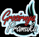 Grosir Pramuka