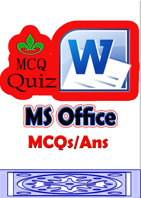computer software multiple choice questions Mcqs multiple choice questions from computer software practical centre for class 9th, ix, nine.