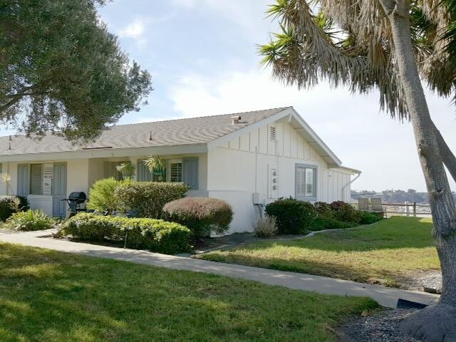 3660 Vista Campana Oceanside CA. 760-547-5773