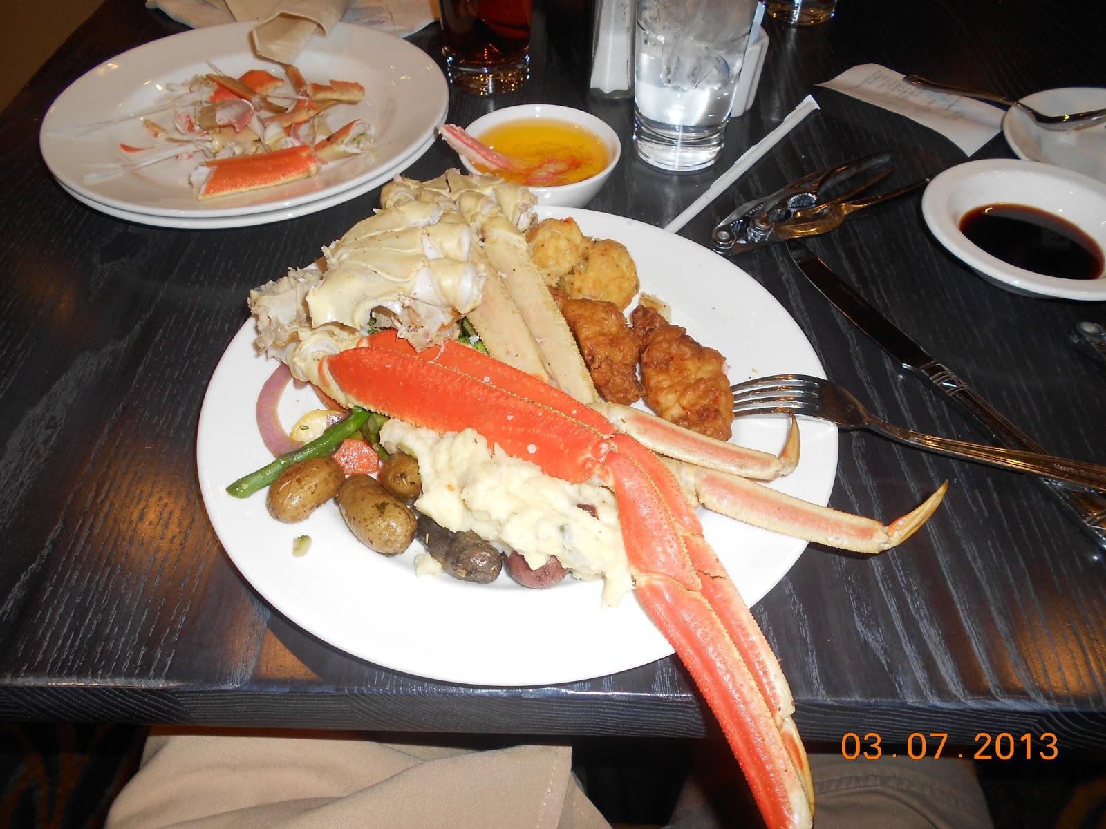 seafood buffet tucson home interior designer today u2022 rh momomomo co hilton seafood buffet tucson seafood buffet tucson az