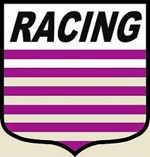 RACING VALLADOLID ATLETISMO