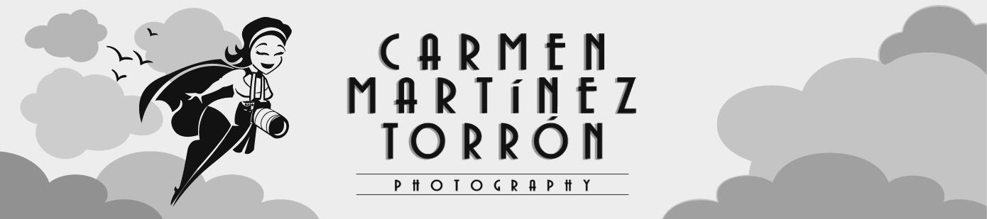 Carmen Martínez Torrón - Photography