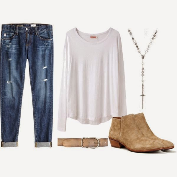 http://www.polyvore.com/fall_staples/set?id=136318092