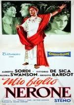 Meu Filho Nero (1956)
