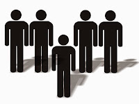 Prinsip – Prinsip seorang pengusaha  dan Kepemimpinan