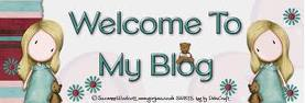 This My Blog
