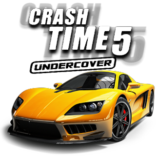 Download Game Crash Time 5 Undercover For PC