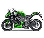 Gambar Motor | 2012 KAWASAKI Ninja 1000 ABS - 2