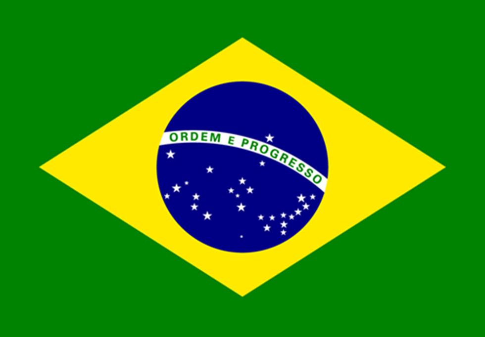 UM CLUBE BRASILEIRO!!!