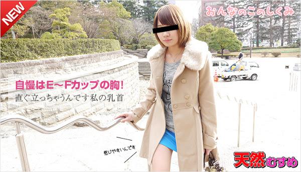 060615_01_10m_Nozomi Sudo