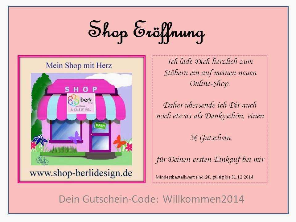 www.shop-berlidesign.de