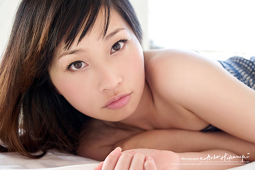 eva- softporn asian sexy Wallpapers. eva- softporn asian sexy Wallpapers