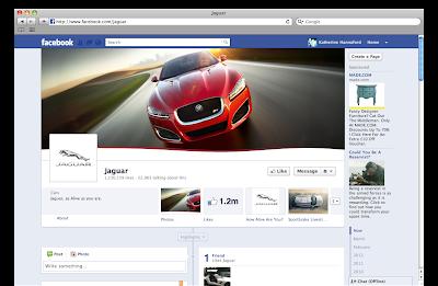 Inspirasi gambar sul untuk facebook timeline untuk brand
