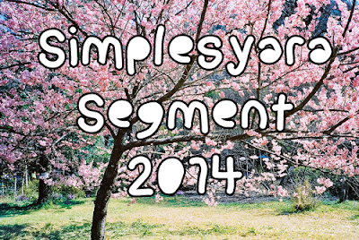 http://simplesyara.blogspot.com/2014/03/pemenang-simplesyara-segment-2014.html?utm_source=feedburner&utm_medium=feed&utm_campaign=Feed%3A+simpleSyara+%28%E2%9D%A4SIMPLE+SYARA%E2%9D%A4%29