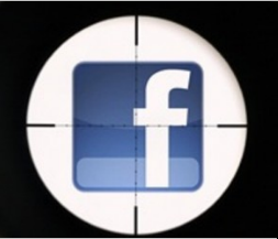 Can there be a Facebook killer?