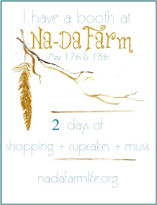 Nada Farm Sale!