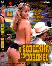 La sobrina del coronel xxx (2003)