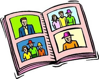 2nd grade yearbook clip art rh umcwy info jostens yearbook clipart yearbook clipart pictures