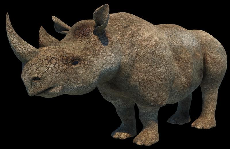 Rhino+test+UV.jpg