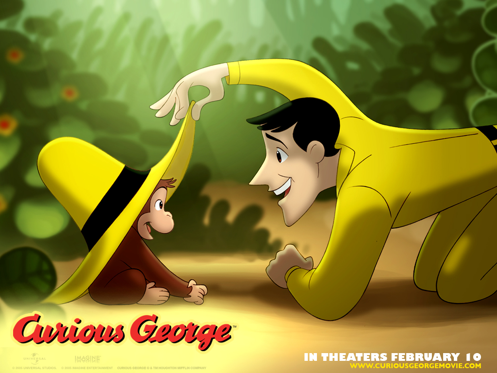 http://1.bp.blogspot.com/-v0Tvy2ehE1I/UOV1m-CX5sI/AAAAAAAAGWc/1cpf418S_lY/s1600/curious-george-2-wallpaper.jpg