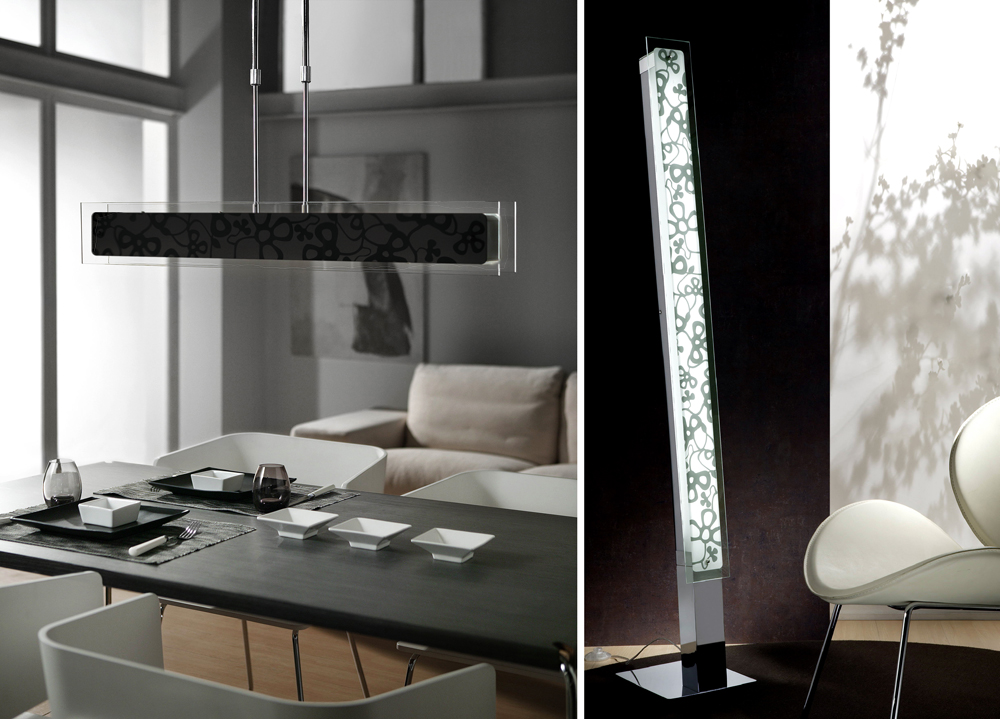EUPHORIA-pendant-floor-lamp-Mantra-Design-Somerset-Harris