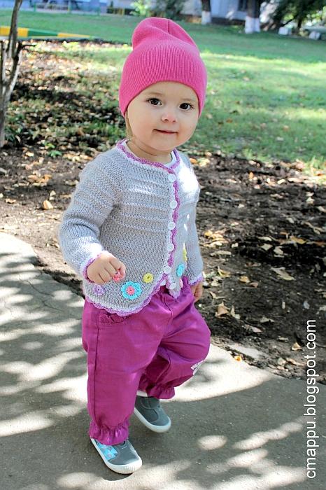 Изделия с регланом сверху связанные спицами. скатерть вязанная крючком, вяжем красиво и вязание крючком для детей лето.