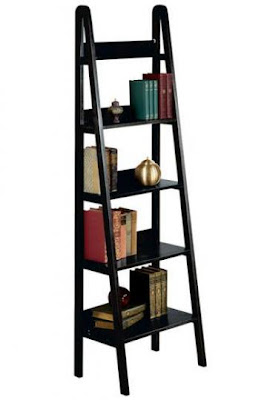 images-ladder-bookcases