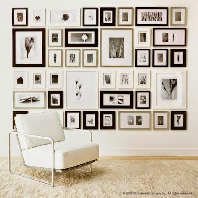3888 7 or 1406965467 بالصور طرق لتزيين حوائط المنازل و صور ديكورات غرف المنزل العصري