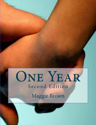 ONE YEAR SECOND EDITION