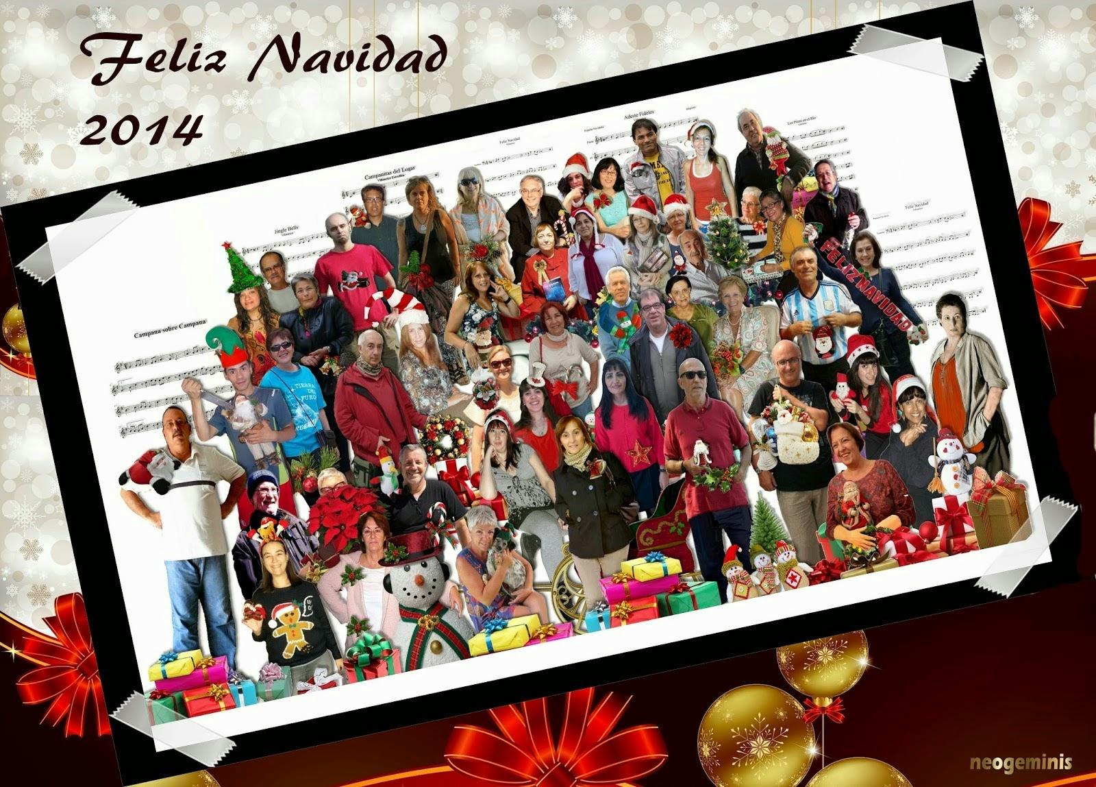 Navidad 214