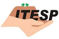 image|concurso-itesp-134-vagas