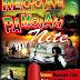 REGGAE PAMOJAH NITE @MSASANI CLUB ON 16 AUGUST