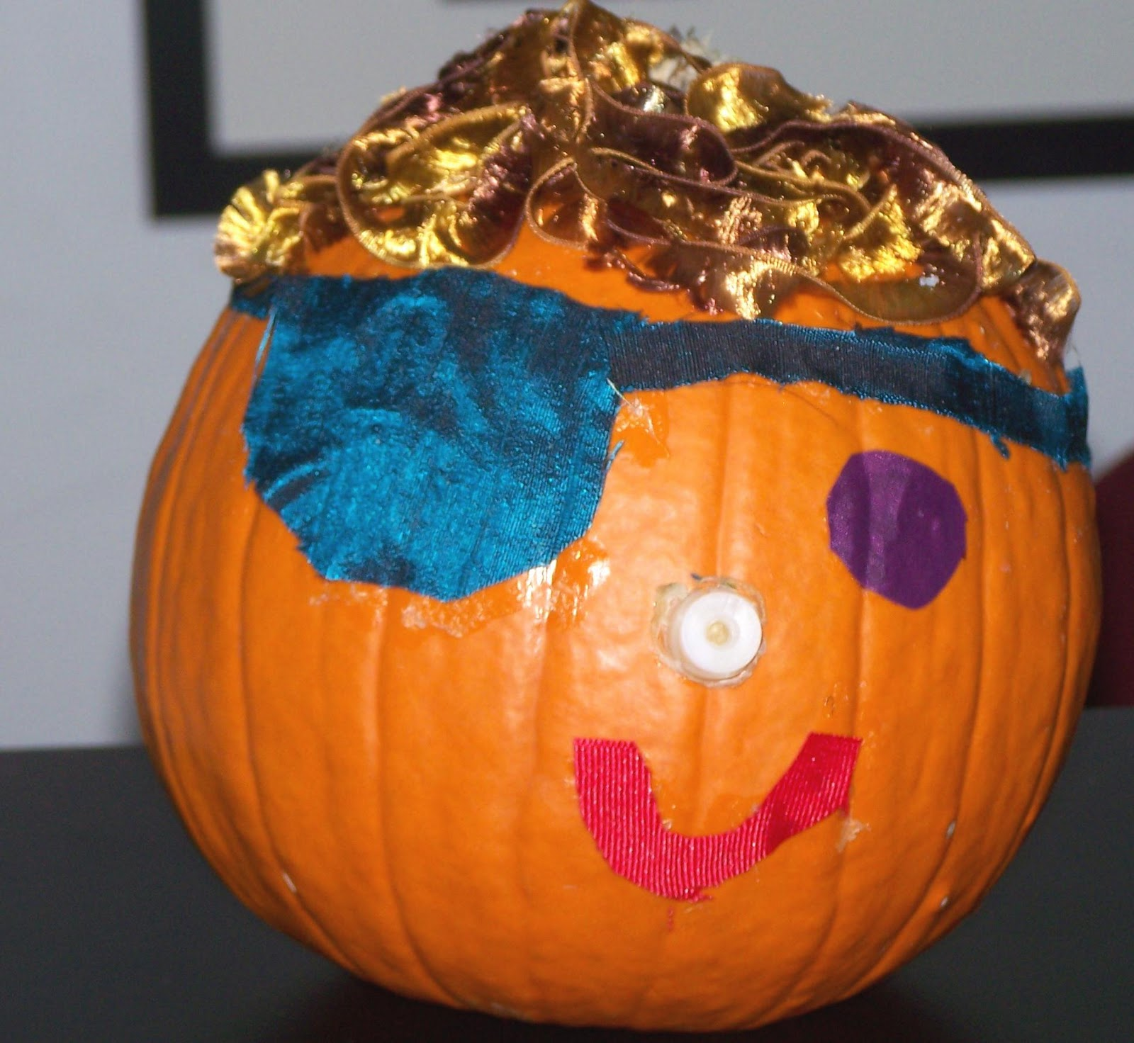 Pumpkin Decorating Ideas Let 39 S Celebrate