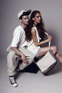 Final Collection men/ women -  Fashionclip
