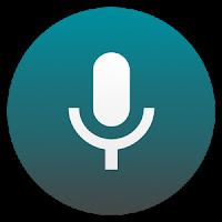 Download AudioField: MP3 Voice Recorder v1.1.0 Apk For Android