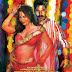 Rowdy Rathore Watch Full New Hindi Movie