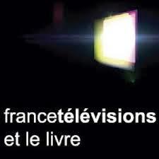 Membre du jury Prix Essai 2013 France Télévisions