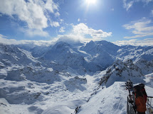 Pics of Switzerland Swiss Alps Skiing