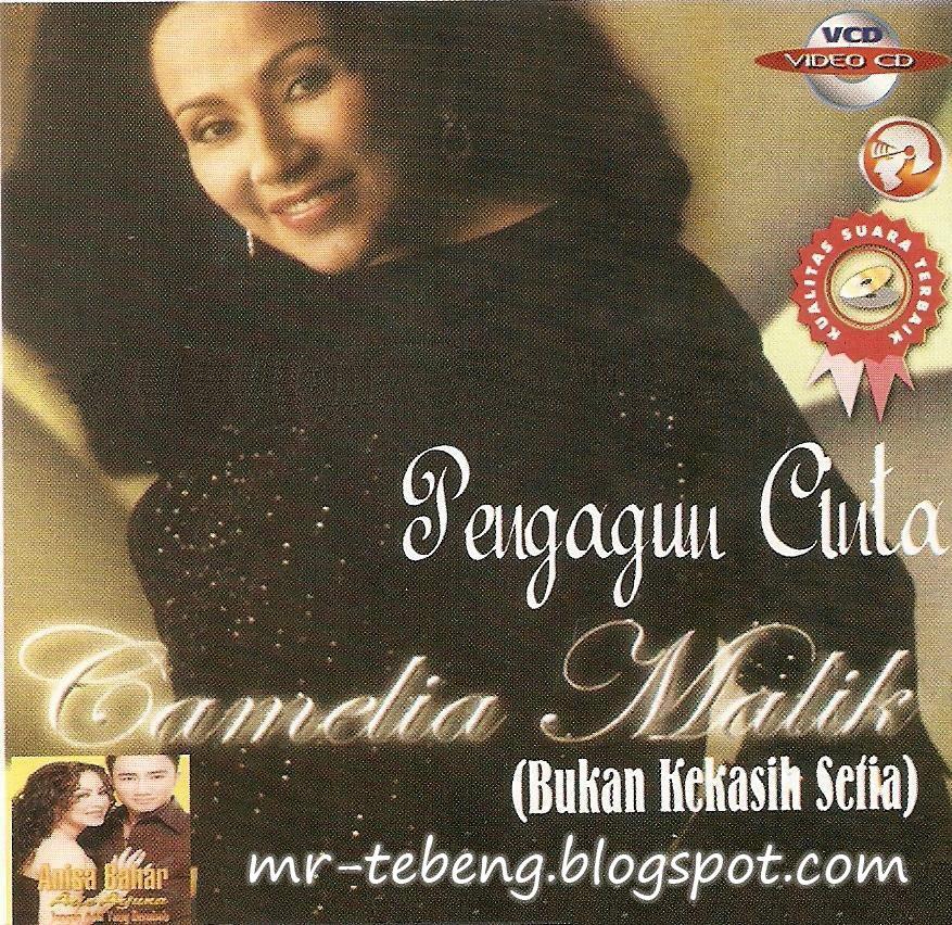 Download Gratis Lagu Meraih Bintang Via Palent: Lirik Lagu Cermin Jangan Selingkuh