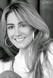 diseñadora-caleña-Johanna-Ortiz