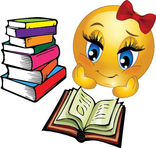 Good Girls Study