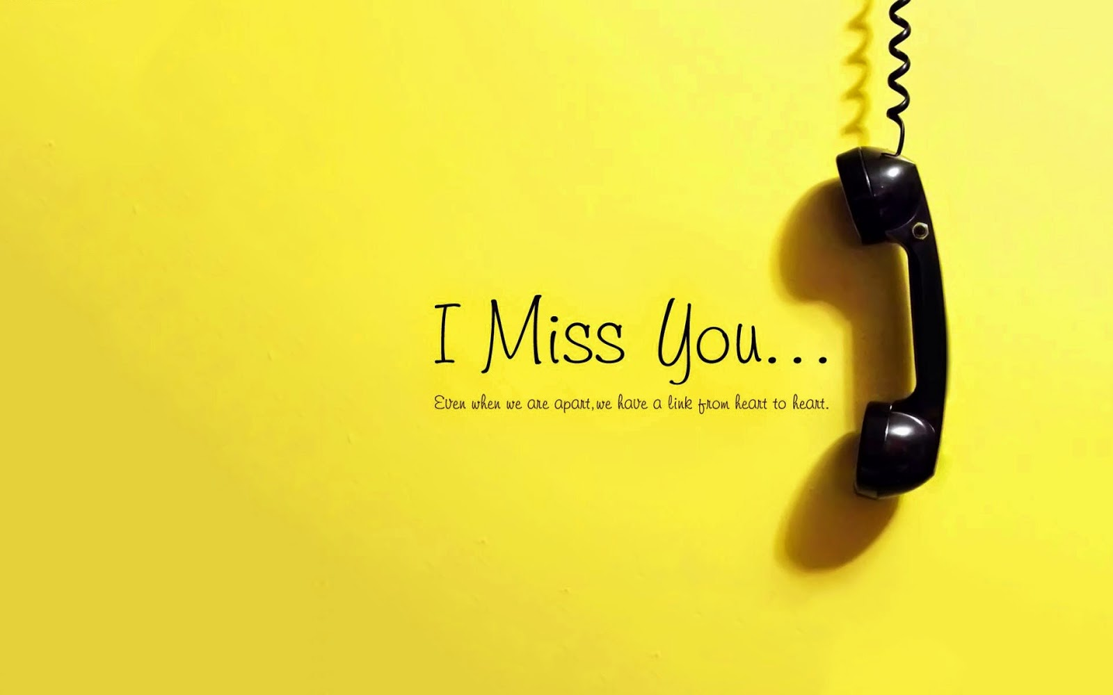 hd wallpapers i miss you | my love wallpaper hd