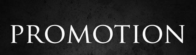 http://blog.nats-editions.com/2015/09/promo.html