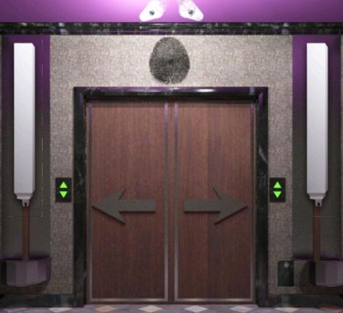 Solved 100 doors 2013 walkthrough levels 71 to 80 for 100 door 2013