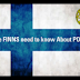 What the Finns need to know about Portugal