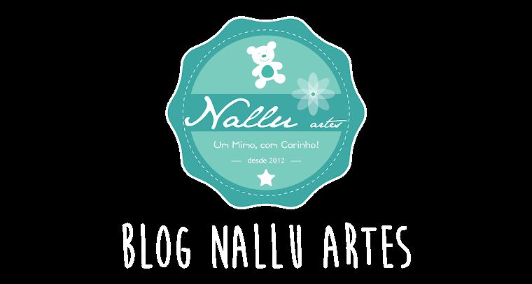 Nallu Artes Reborn