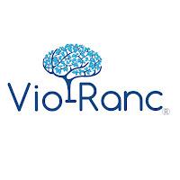 Vio-Ranc