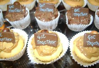 2 Get Together...!