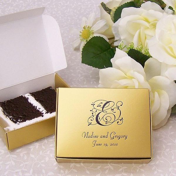 green bay wedding dresses personalized wedding cake boxes. Black Bedroom Furniture Sets. Home Design Ideas