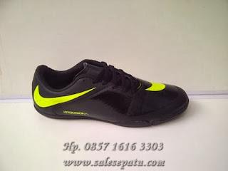 Sepatu Nike Hypervenom harga grosir